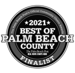 Best of Palm Beach County