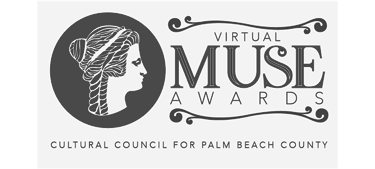 MUSE awards Palm Beach County