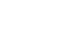 Palm Beach Cultural Council
